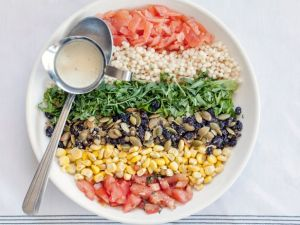 Phoenix_Citizen-Public-House-Chopped-Salad_s4x3.jpg.rend.snigalleryslide
